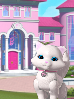 Blissa Barbie Life In The Dreamhouse Wiki