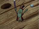 Plankton Magician.png