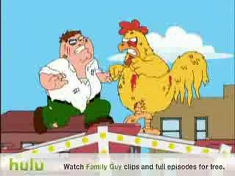 [Image: Peter_fights_chicken.jpg]