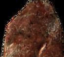 Skyrim: ユニークアイテム