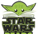 General Star Wars news