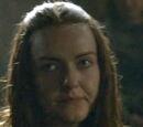 Derwa Frey
