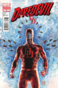 Daredevil End of Days Vol 1 8 David Mack Variant.jpg