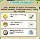 A Fishing Adventure.jpg