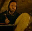 Drummer 3x09.jpg