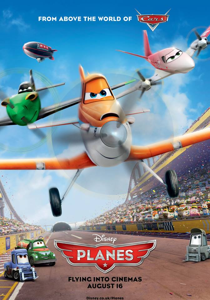 Disney Planes Dvd Cover Planes-poster-2u.jpg