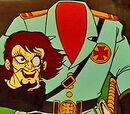 Count Brocken (TV)