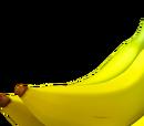 Muchas bananas.png