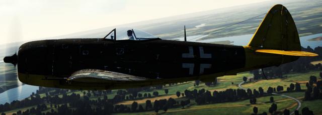 640px-German_P-47D.png
