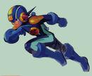 Capcom517.jpg