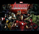 Avengers Alliance.jpg