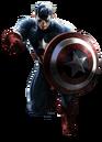 Captain America Sneak Peek Artwork.png