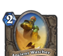 Ancient Watcher