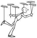 Spinning-Plates.png