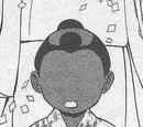 Honinbo Shuusaku