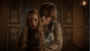 Lord Snow Cersei and Jaime.png