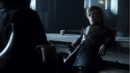 Lord Snow Tyrion Yoren swap stories.png