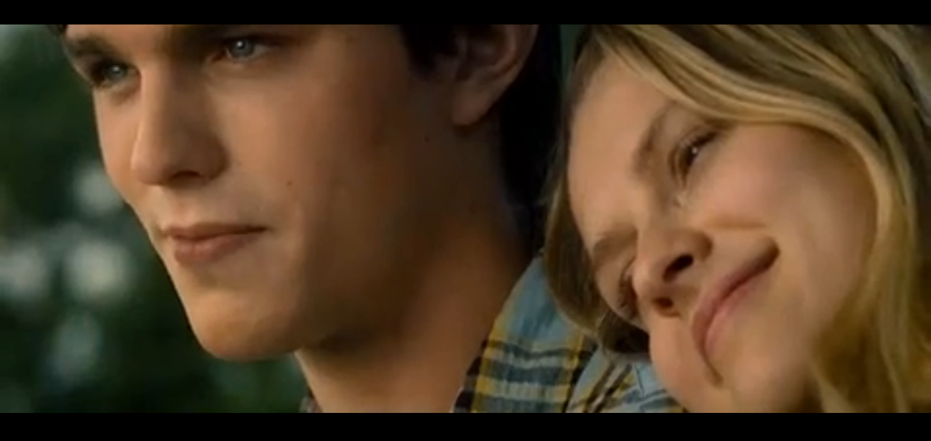 Warm Bodies R Becomes Human Www Imgkid Com The Image