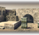 Dust2A