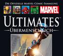 Ultimates: Übermenschlich