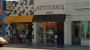 4x11 A New Attitude (09).png