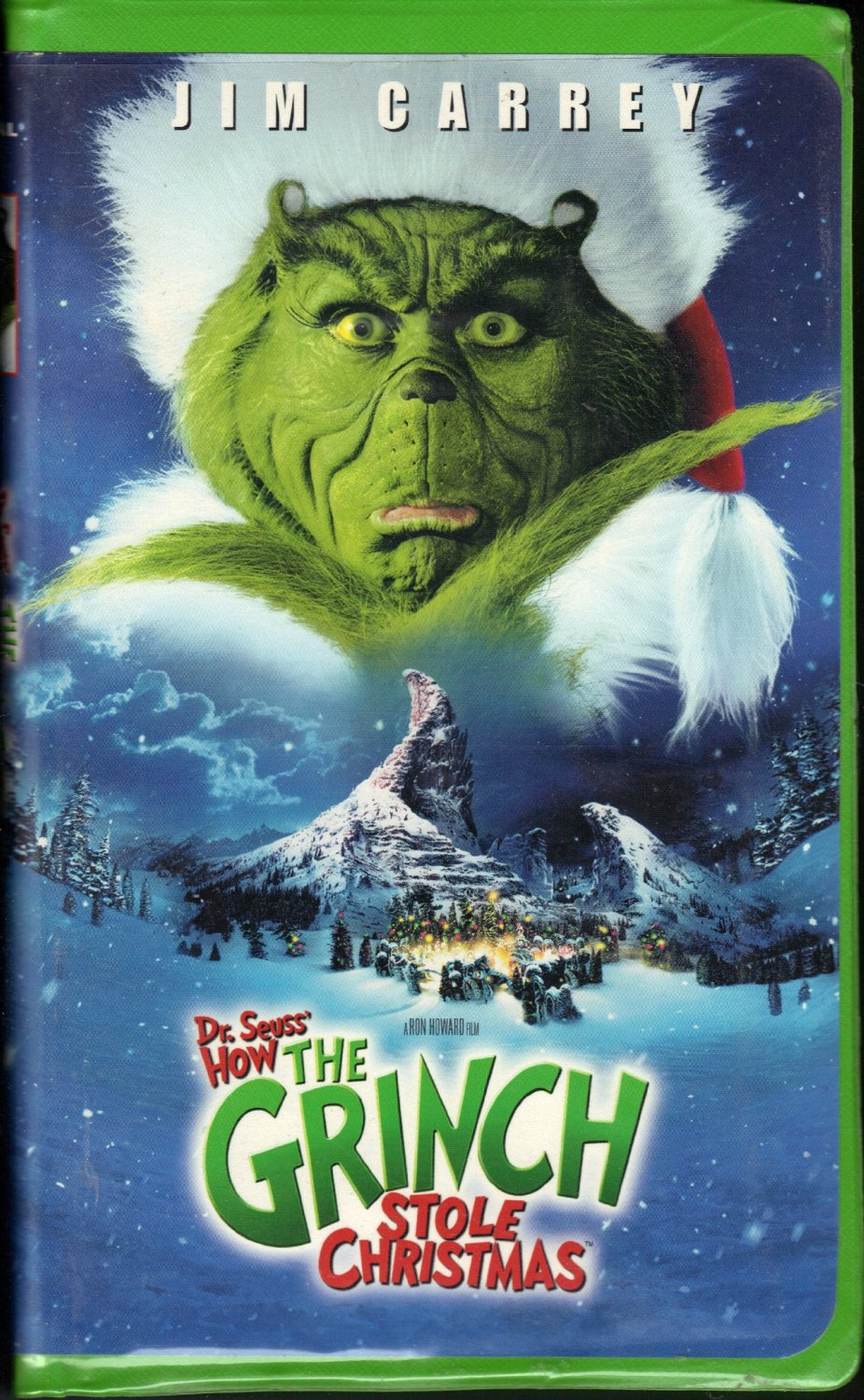 How_the_grinch_stole_christmas_2001_vhs.jpg