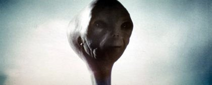 Image - Close Encounters Of The Third Kind Grey.jpg ...