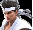 Akira Yuki Headshot Cropped.png