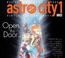 Astro City Vol 3 1