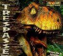 Jurassic Park: Trespasser/Guidebook