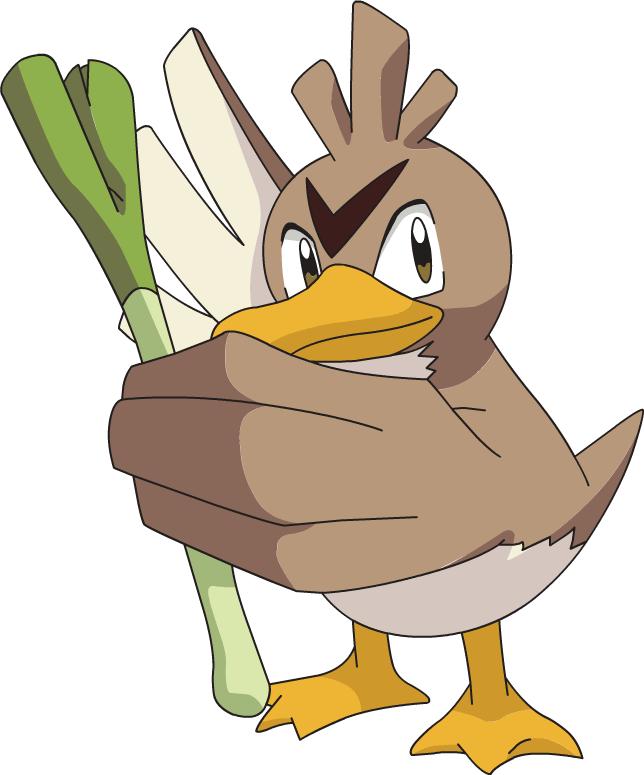 Sonic Pokémon Wiki
