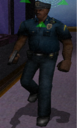 CCPD 4.png