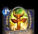 Healing Totem