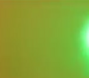Electric Beam