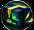 Lockbox Task Icons