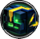 Coiled Lockbox Task Icon.png