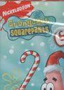 Christmas New DVD.jpg