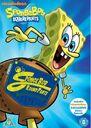 SpongeBob RoundPants.jpg