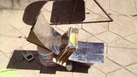 30.3 cooking noodles using sunlight-0