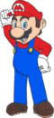 Drawing of Mario.png