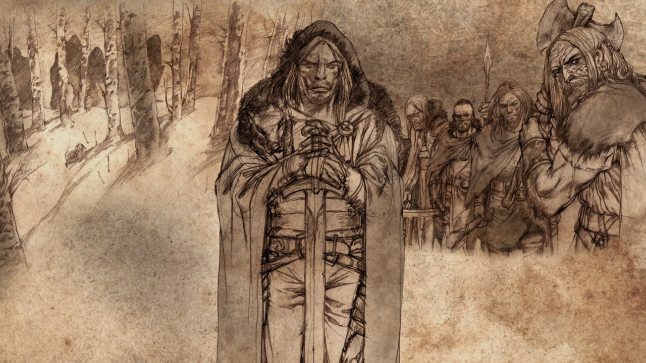 Relatos del viejo Oso... Exploradores_Guardia_de_la_Noche_HBO