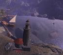 Brasta's Lighttower