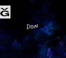 Don (odcinek)
