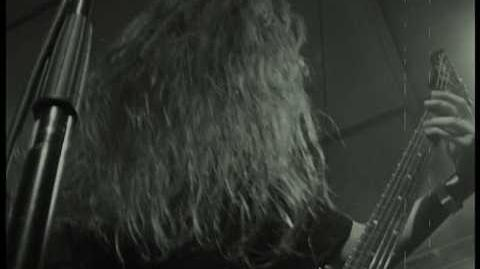 Asphyx - Death the Brutal Way (video)