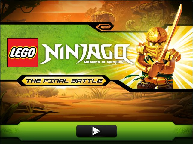 http://img3.wikia.nocookie.net/__cb20130609165158/lego/images/c/cf/Ninjagogame.JPG