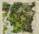 Die Silverglade-Mine