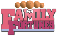 family fortunes - photo #21