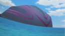 The lucasite in the sea.png