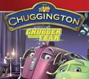 Chugger of the Year (DVD Release)