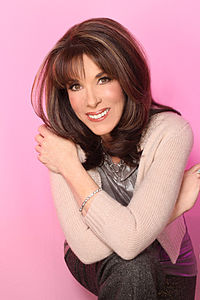 kate linder as esther valentine the young and the restless portrayed ...